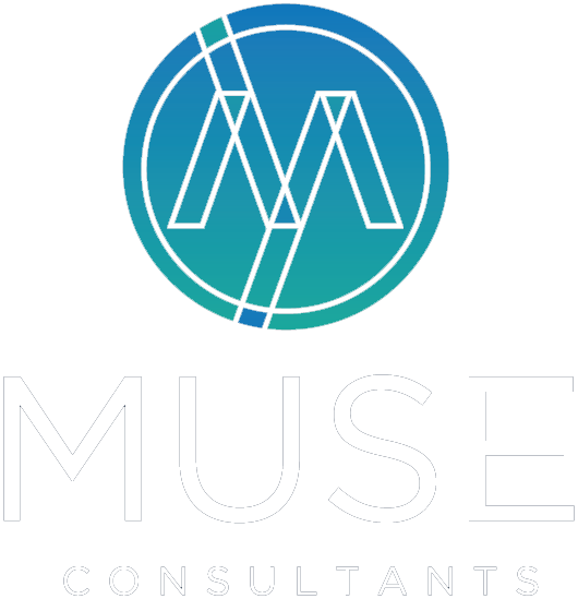 Muse Consultants